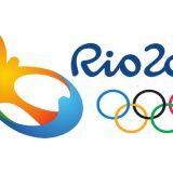 Moguća zabrana za sve ruske sportiste na OI 6