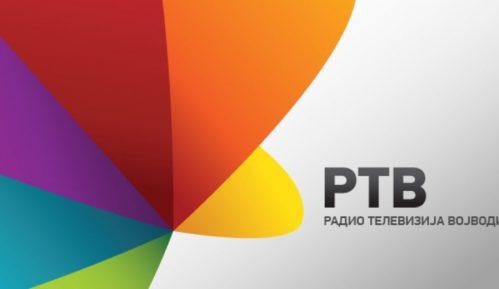 Do kraja godine javne rasprave o RTV 3