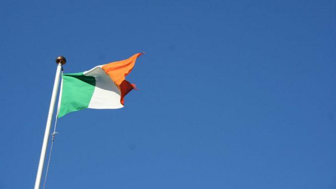 Irska uvodi možda najstroži evropski režim u borbi protiv korona virusa 2