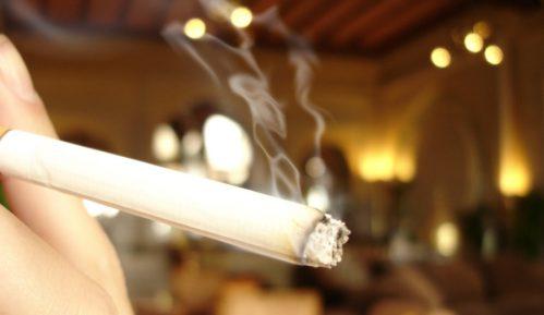 Saveti za detoksikaciju pušačkih pluća 15