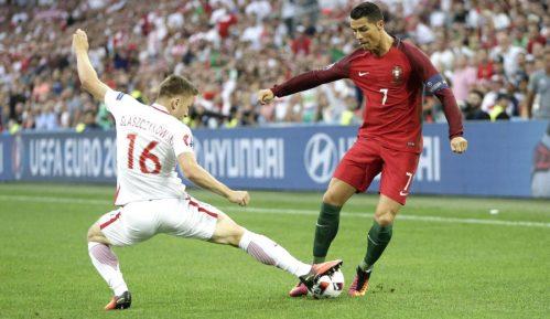Finale EP: Ronaldo ili Grizman 10