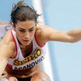 Ivana Španović prvakinja Evrope 13
