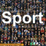 Odbijeni zahtevi 136 ruskih atletičara za OI 9