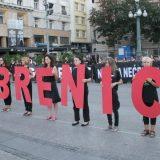 Ponovo počelo suđenje za ubistvo 1.303 bošnjačka civila 8