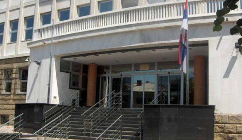Porodica Bitići optužuje vlasti Srbije 5