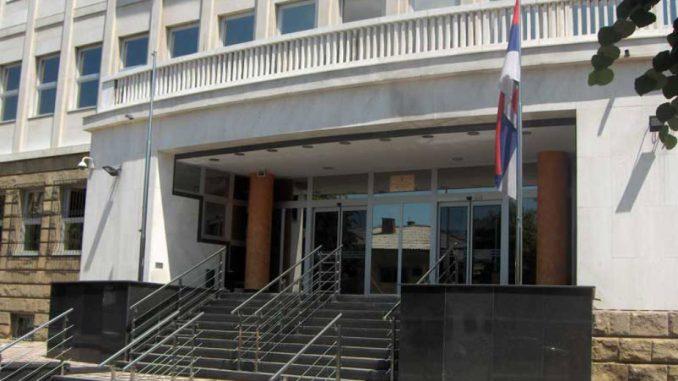 Porodica Bitići optužuje vlasti Srbije 1