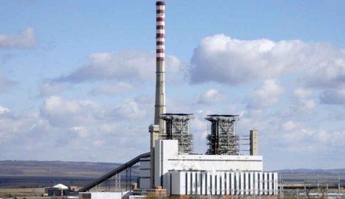 Beogradske elektrane spremne za hladno vreme 2