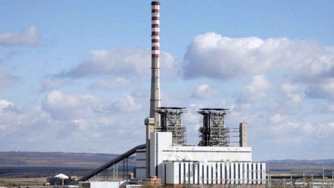 Beogradske elektrane spremne za hladno vreme 1