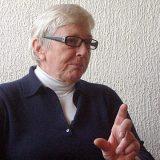 Turajlić: Ispitati etičku odgovornost mentora Siniše Malog i Nacionalnog saveta 15