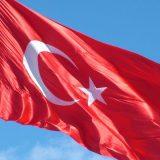 Evropski sud za ljudska prava traži objašnjenja Turske zbog pritvaranja sudija 13