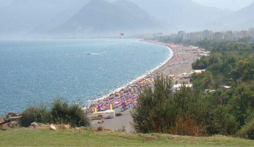 Srpski turisti ne odustaju od turskih letovališta 6