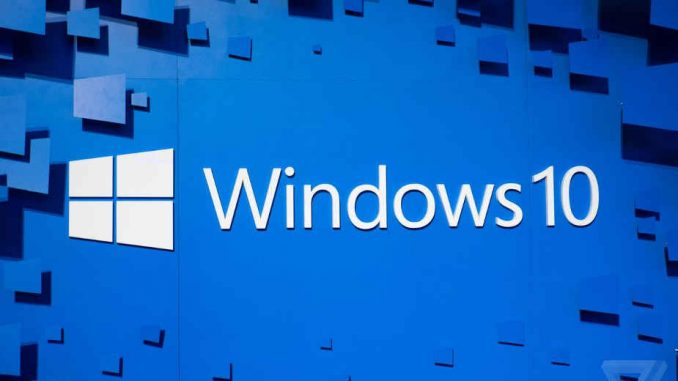 Do petka besplatno na Windows 10 2
