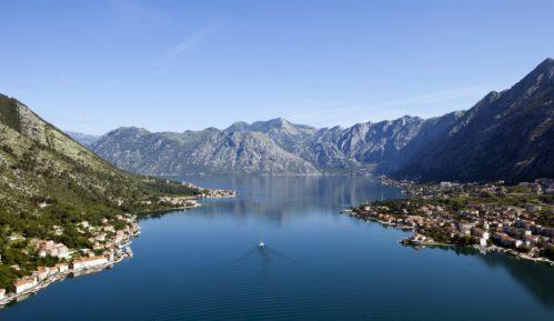 Šta očekuje turiste u Boki Kotorskoj? 7