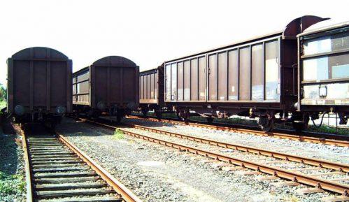 Železnice: Promene saobraćaja ka Baru i Nišu 15