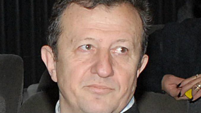 """Od grada Leskovca za """"Žikinu šarenicu"""" pola miliona dinara 1"""