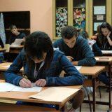 Priznati đacima sporno rešenje u zadatku iz fizike 2