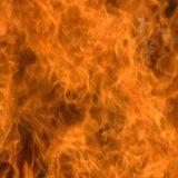 U Kini 14 osoba stradalo u požaru skladišta 10