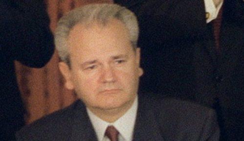 Čanak: Dačić da podnese ostavku zbog Miloševića 6