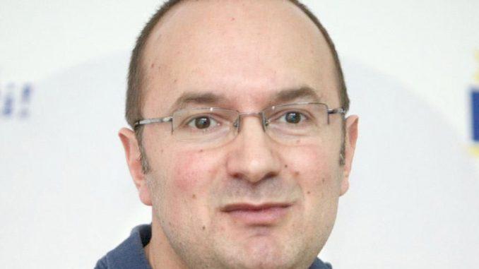 Pavićević nestranački kandidat za predsednika? 1