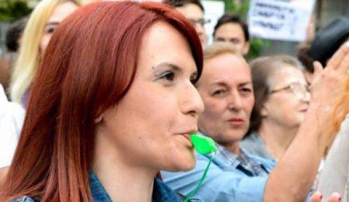 Vanja Đurić: Cenzura i zabranjene teme na RTV-u 1