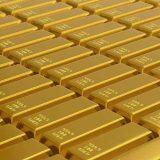 Gde su tone srpskog zlata - prodali smo ih 8