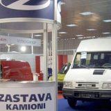 Sačuvana proizvodnja priključnih vozila 11