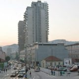 Umesto 420 miliona, Užice će ostati bez 42 miliona dinara 10