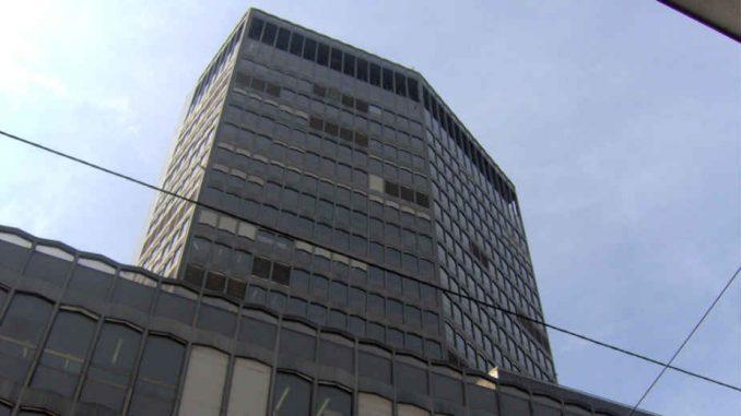Grad Beograd ponovo ponudio deo Beograđanke na prodaju, sada za 16,5 miliona evra 3
