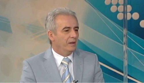 Drecun: Argumenti protiv vojske Kosova 14