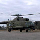 Mediji: Crna Gora potvrdila nabavku dva laka helikoptera za vojsku 14