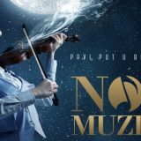 """""""Noć muzike"""" na Tašu - besplatni koncert 6"""