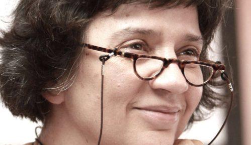Ivana Dimić: Čuvam se od samosažaljenja 10