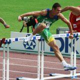 Svetska atletska federacija ukinula suspenzije za 21 ruskog atletičara 6