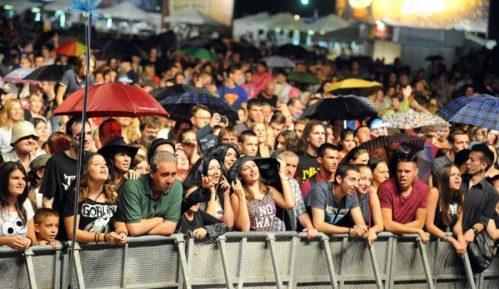 Ljajić: Beer fest svake godine ugosti 700.000 ljudi 13