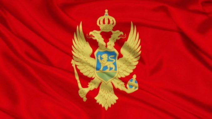 Brojni izazovi za profesionalni rad i ekonomski opstanak novinara i medija u Crnoj Gori 3
