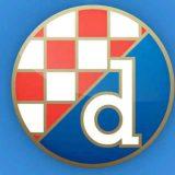 Istukao dečaka u Vukovaru zbog Dinama 1