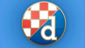 Fudbalski maraton: Na redu je osmina finala Lige Evrope – ovi mečevi obeležiće veče 3