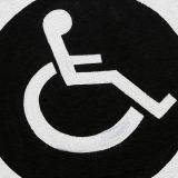 Invalidska pomagala i kolica za inostrana tržišta 5