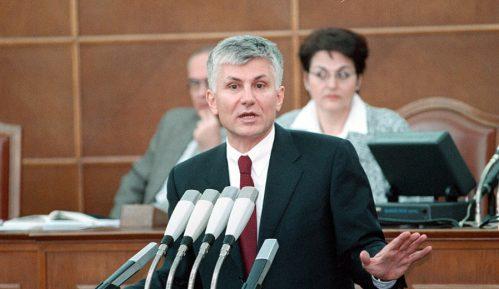Sedamnaest godina od ubistva Zorana Đinđića 13