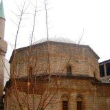 BG: Gde su se sve nekada nalazile džamije? 12
