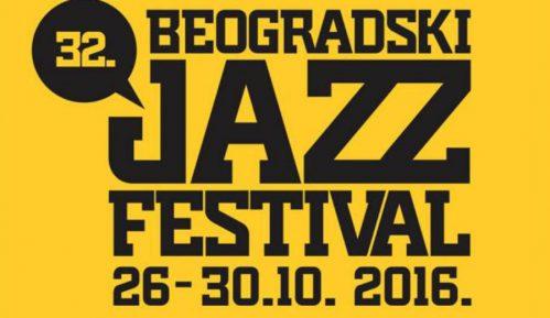 Beogradski džez festival od 26. do 30. oktobra 5
