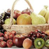 Zdrava ishrana: jednostavan vodič za kontrolu porcija 11