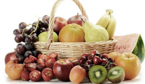 Zdrava ishrana: jednostavan vodič za kontrolu porcija 2