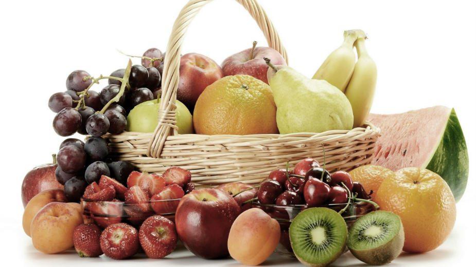 Zdrava ishrana: jednostavan vodič za kontrolu porcija 1