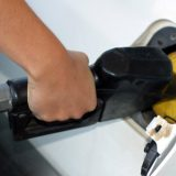 Smanjena maloprodajna cena benzina 9