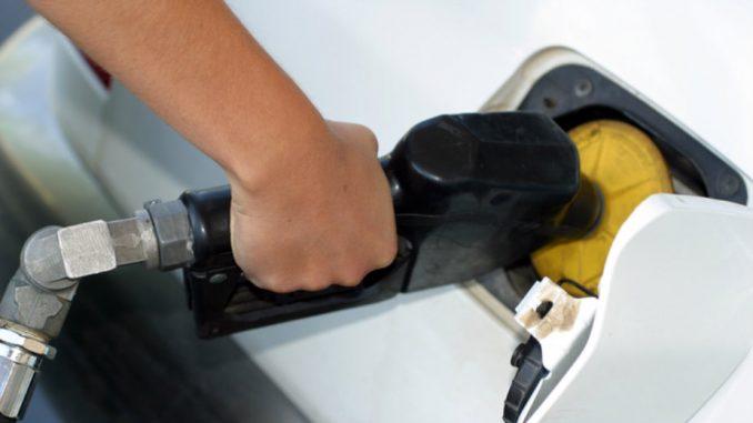 Kako da trošite manje goriva? 1
