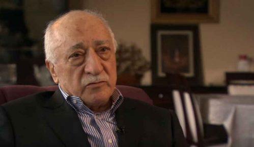 Gulen: Erdogan nema izbor, morao da se približi Putinu 14