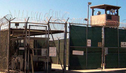 Iz zatvora Gvantanamo oslobođeno još 15 osoba 4