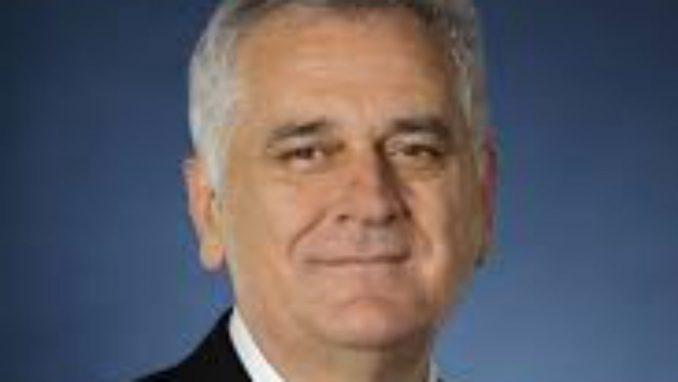 Izostanak Nikolića - nastavljeno seljenje političke moći 1
