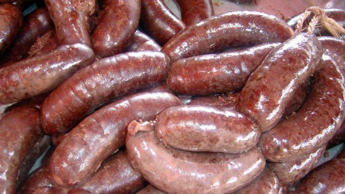 Nedovoljno pečeno meso najopasnije 4